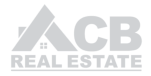 logo_ACB Real Estate