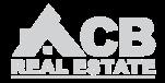 logo_ACB Realestate